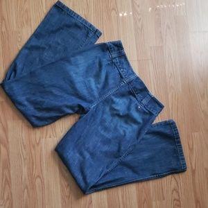Adorable! Tommy Hilfiger Jeans